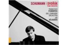 Concerto opus 54 - Concerto opus 33