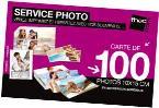 Tirage photo numérique fnac
