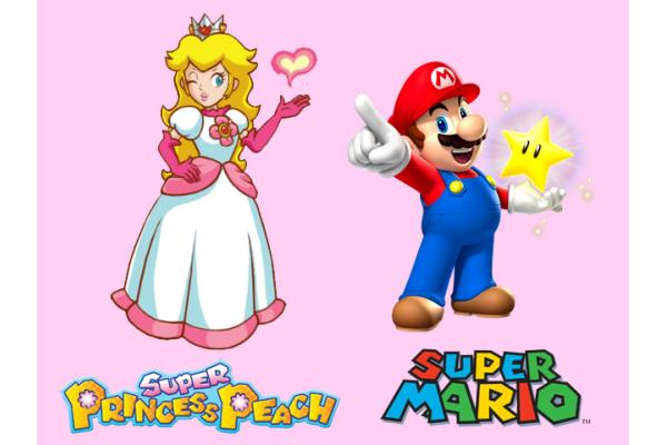 Valentine amour rencontres jeux