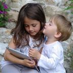 Guide d'achat : choisir la meilleure tablette tactile pour votre enfant
