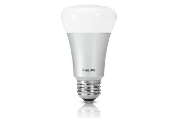 Lampes Philips Hue sur fnac.com