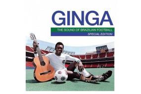 ginga compilation