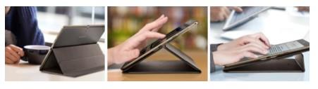 galaxy tab s la nouvelle tablette tactile haut de gamme de samsung conseils d 39 experts fnac. Black Bedroom Furniture Sets. Home Design Ideas