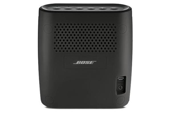 soundlink colour bose surprend avec une nouvelle mini enceinte bluetooth conseils d 39 experts fnac. Black Bedroom Furniture Sets. Home Design Ideas