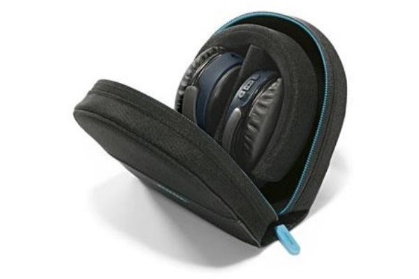 bose soundlink un casque bluetooth endurant et tr s. Black Bedroom Furniture Sets. Home Design Ideas