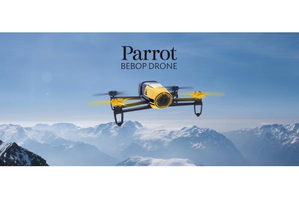Commander drone camera follow me et avis reglementation drone belgique