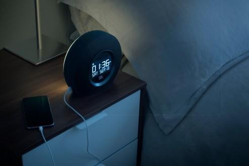 radio r veil bluetooth jbl horizon notre petit coup de c ur conseils d 39 experts fnac. Black Bedroom Furniture Sets. Home Design Ideas