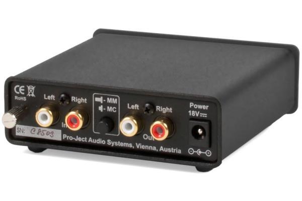 Platine vinyle aide au choix et conseils d 39 installation conseils d 3 - Ampli pour platine vinyle ...
