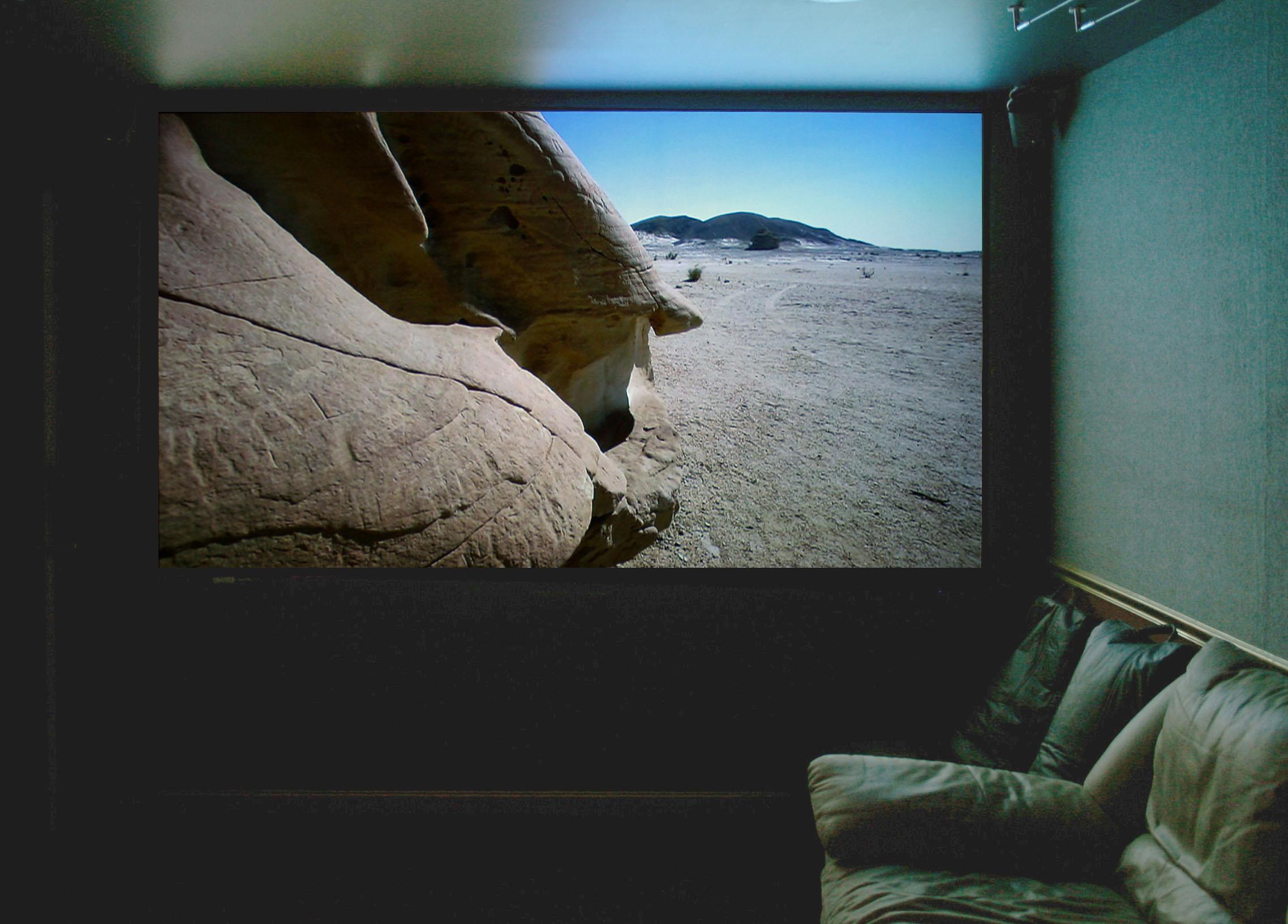 10 Vid Oprojecteurs S Lectionn S Pour Vous Maj Ao T 2017  # But Magasin Le Pontet Television
