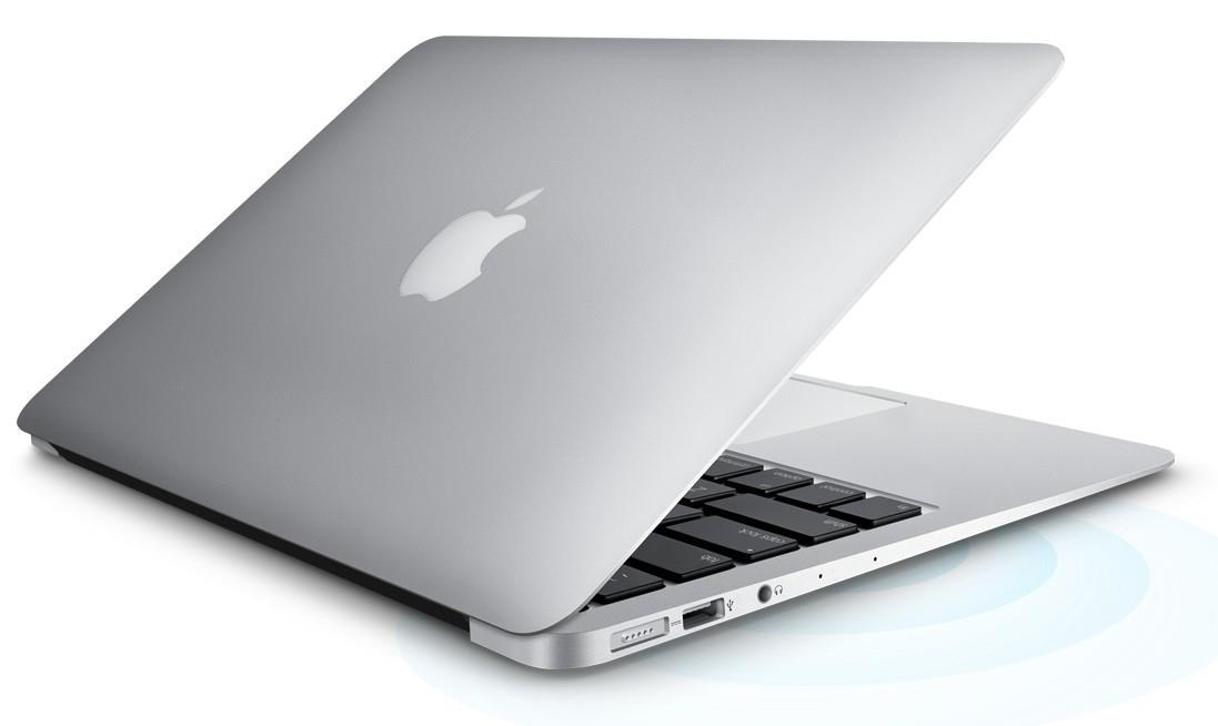 apple macbook air et macbook pro retina 13 nouvelle mise jour conseils d 39 experts fnac. Black Bedroom Furniture Sets. Home Design Ideas
