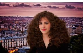 Tuto Photoshop Detourer Une Photo Complexe Conseils D Experts Fnac