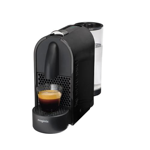Quelle machine caf choisir pour d marrer la journ e du for Choisir machine a cafe