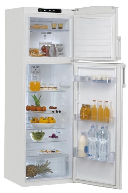 Quel r frig rateur est fait pour vous conseils d - Cuisiner avec ce que l on a dans le frigo ...
