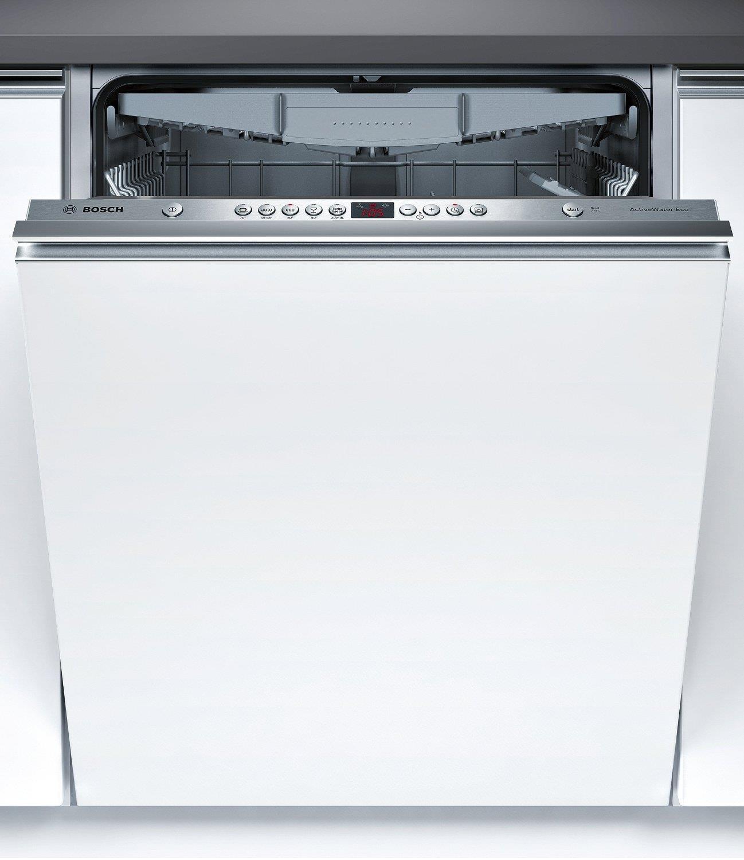 Pour Ou Contre Les Lave Vaisselle Encastrables