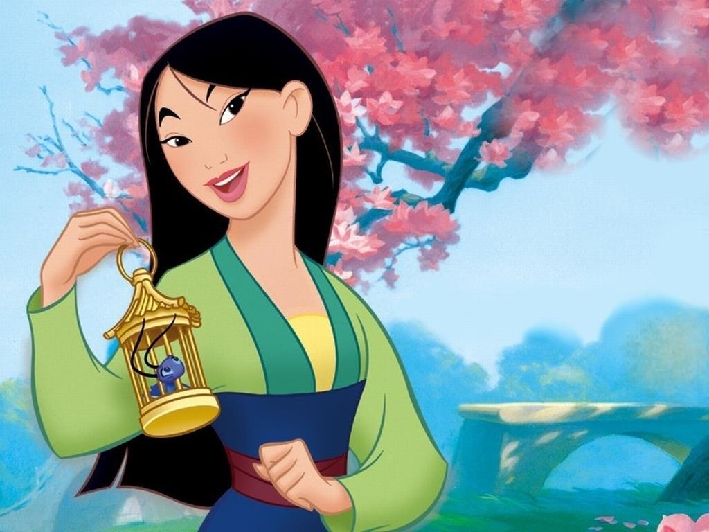Princesses Disney Des Femmes De Caractère Conseils D