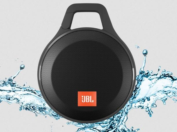 jbl clip la mini enceinte bluetooth tout terrain en test conseils d 39 experts fnac. Black Bedroom Furniture Sets. Home Design Ideas