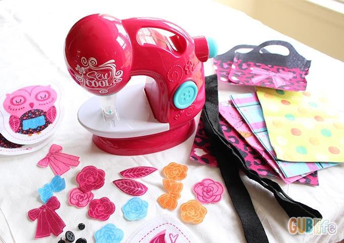 Sew cool pour s initier la couture sans risque for Machine a coudre fnac
