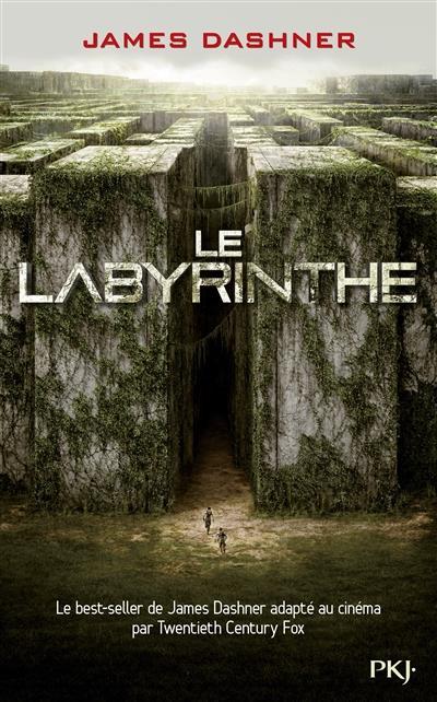 Le Labyrinthe 1