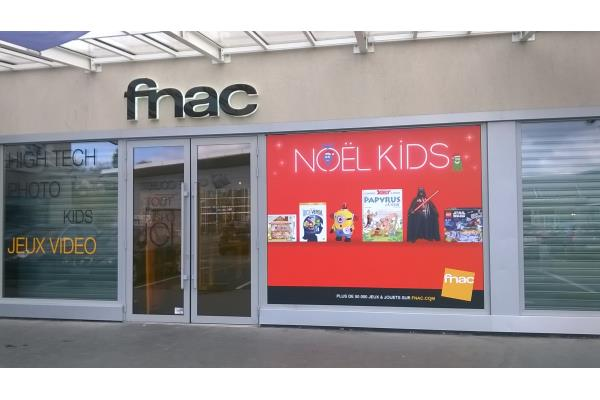 bienvenue la fnac nevers conseils d 39 experts fnac. Black Bedroom Furniture Sets. Home Design Ideas