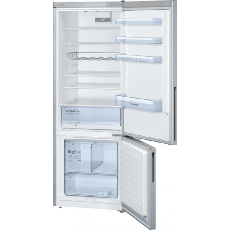 Un r frig rateur a s entretient conseils d 39 experts fnac for Nettoyage frigo vinaigre blanc