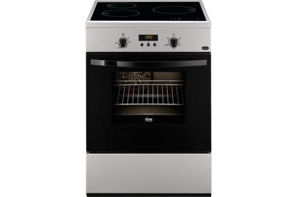 mode designer 4df6e 85ed1 Guide d'achat : comment choisir sa cuisinière ? - Conseils d ...