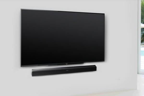 barre de son sony ht ct780 le bon plan conseils d 39 experts fnac. Black Bedroom Furniture Sets. Home Design Ideas