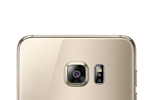 Labo Fnac   les 5 meilleurs smartphones pour la photo - Conseils d ... 11781b765d8c