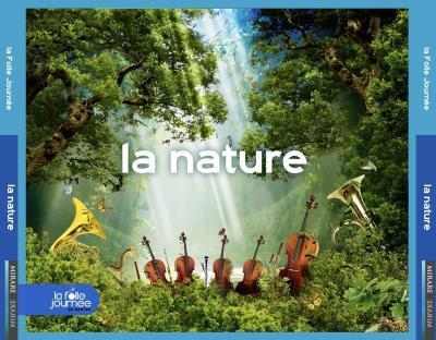 la-nature-nantes