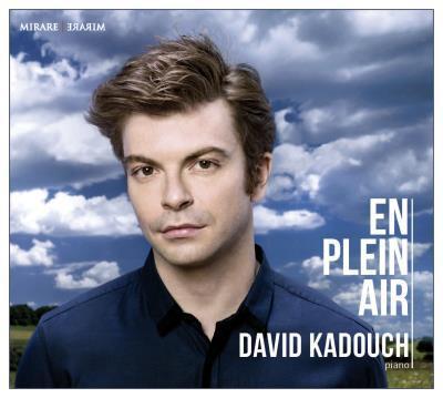 en-plain-air-kadouch