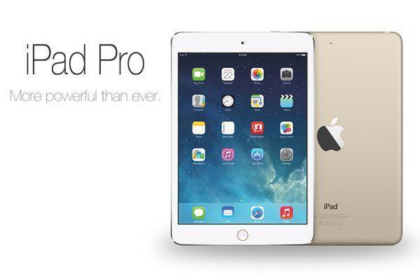 garantie de haute qualité ordre plus gros rabais 5 accessoires indispensables pour votre iPad Pro - Conseils ...