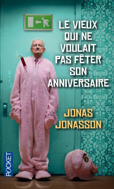 feel-good-le-vieux-jonas-jonasson