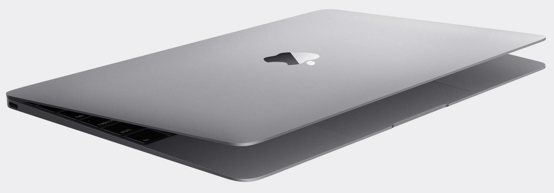 apple macbook 12 petite mise jour conseils d 39 experts fnac. Black Bedroom Furniture Sets. Home Design Ideas