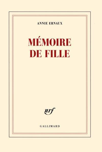 mémoire-de-fille-annie-ernaux