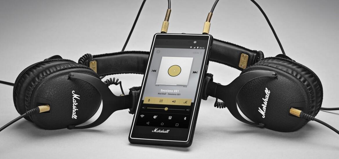 les 5 meilleurs smartphones pour couter sa musique conseils d 39 experts fnac. Black Bedroom Furniture Sets. Home Design Ideas