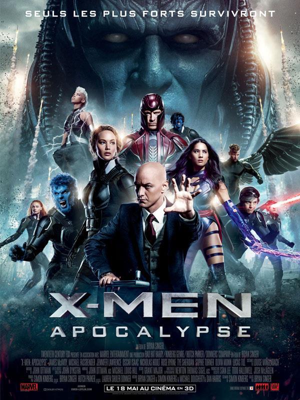 x-men-affiche
