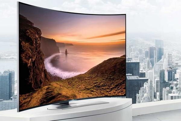 samsung 43 pouces 3d ecran plasma prix. Black Bedroom Furniture Sets. Home Design Ideas