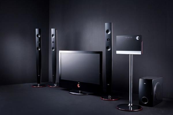 bien choisir son home cinema conseils d 39 experts fnac. Black Bedroom Furniture Sets. Home Design Ideas