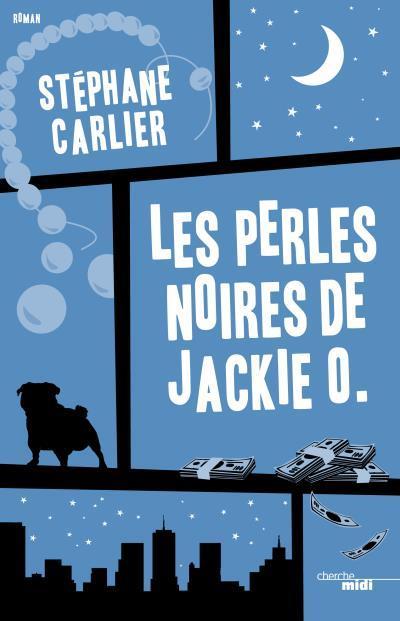 été-perles-noires-jackie-o-s-carlier