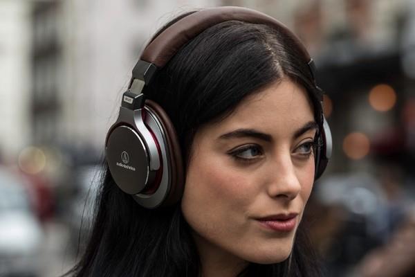 5 Bonnes Raisons De Choisir Le Casque Audio Technica Ath Msr7