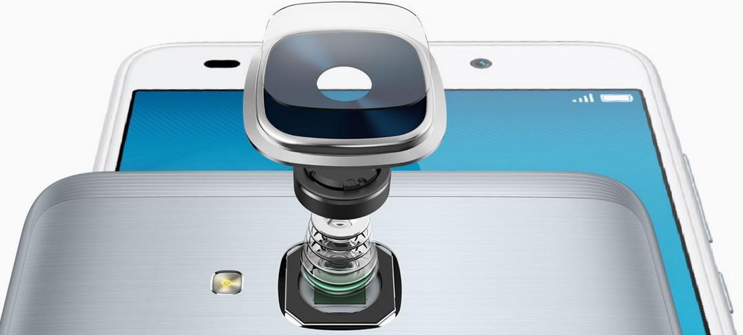 honor 5c serait ce le meilleur smartphone moins de 200 euros conseils d 39 experts fnac. Black Bedroom Furniture Sets. Home Design Ideas