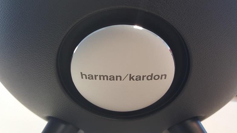 harman kardon onyx studio 3 prise en main conseils d 39 experts fnac. Black Bedroom Furniture Sets. Home Design Ideas