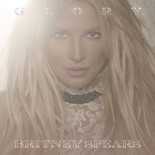 Britney Spears datant 2013