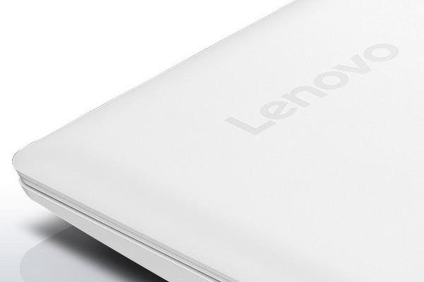 lenovo ideapad 100s un bon petit pc portable moins de 200 euros conseils d 39 experts fnac. Black Bedroom Furniture Sets. Home Design Ideas