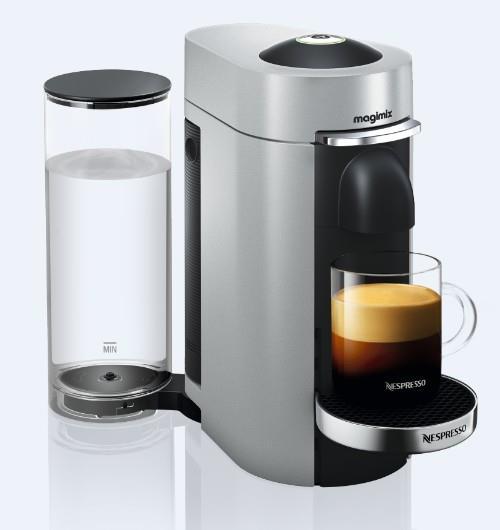 nespresso vertuo les amateurs de caf en grande tasse vont l 39 aimer conseils d 39 experts fnac. Black Bedroom Furniture Sets. Home Design Ideas