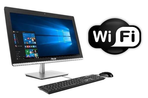Branchement Carte Wifi Pc Portable.Comment Installer Le Wi Fi Sur Un Pc Fixe Conseils D