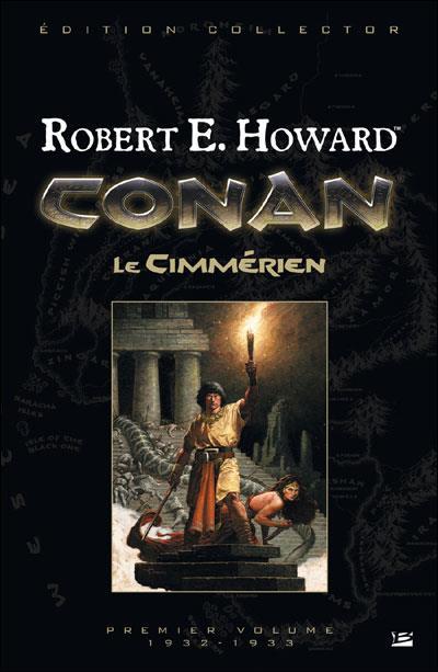 Le Meilleur De La Fantasy En 25 Romans Conseils D Experts Fnac