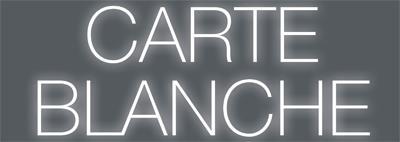 Carton_Carte_Blanche-tardi