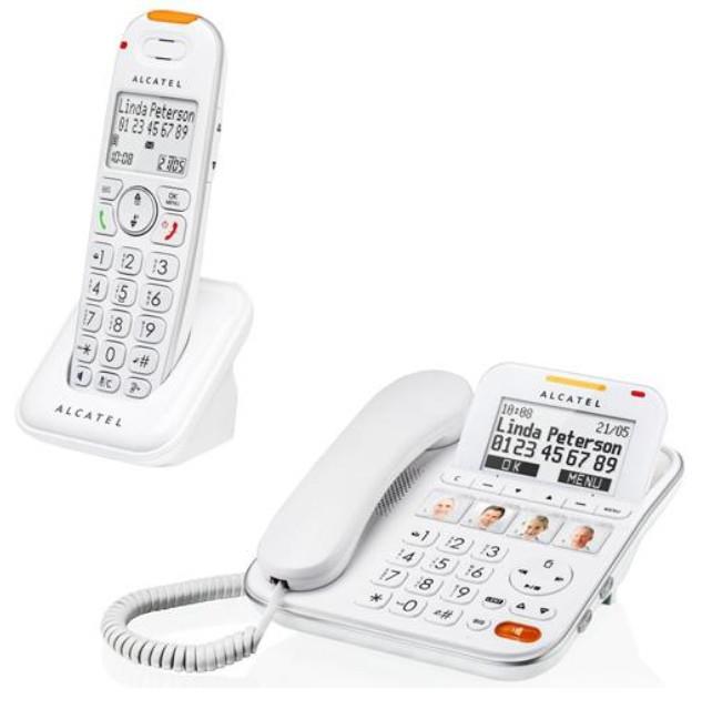 Guide D Achat Comment Bien Choisir Son Telephone Fixe Conseils D Experts Fnac