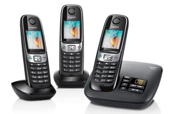 Quel téléphone fixe sans fil choisir ?