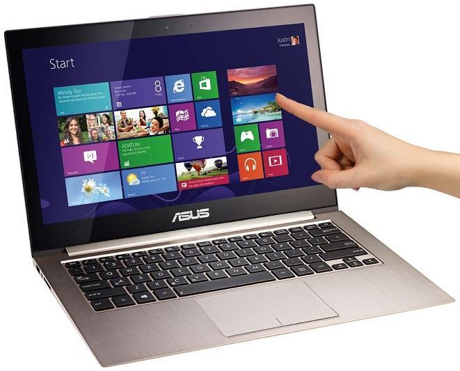 comment choisir entre ultra-portable et tablette pc ? - conseils d